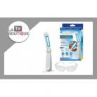 UV Cleaner - Lampe UV stérilisante