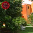 Séjour détente en bungalow T3