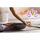 SAINTE-LUCE : 4 séances de yoga traditionnel pour adultes