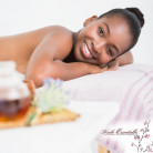 Rituel Relaxation du dos