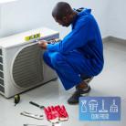 Entretien climatisation à moitié prix