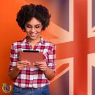 Cours d'Anglais - EnglishAZ