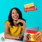 Cours d'Espagnol - EspanolAZ