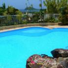 Guadeloupe, Séjour 2 ou 3 nuits - CARAIBES BONHEUR