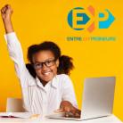 Le Petit Financier - Atelier pour les 9 à 15 ans - EntreKidsPreneurs