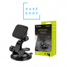 Support voiture magnétique - MOXIE AIR BOARD 1 - Kare Shop