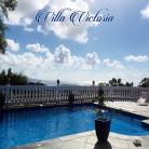 1h30 de pur bonheur en duo - Villa Victoria