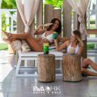 Séjour avec PDJ - HOTEL BWA CHIK & GOLF