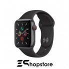 Montre Connectée WUW - E-Shop Store